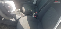 Seat Ibiza V (6j5) Din 2010 Motor 1 4 Tdi Tip Bms Dezmembrări auto în Belciugatele, Calarasi Dezmembrari
