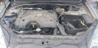 Hyundai Accent Din 2008 Motor 1 5 Crdi Tip D4fa Dezmembrări auto în Belciugatele, Calarasi Dezmembrari
