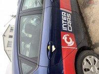 Ford Fiesta Vi Din 2010 Motor 1 25 Benzina Tip Snjb Dezmembrări auto în Belciugatele, Calarasi Dezmembrari