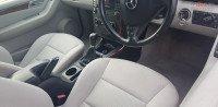 Mercedes A Class 160 Cdi (w169) Din 2005 Tip 640 942 Dezmembrări auto în Belciugatele, Calarasi Dezmembrari