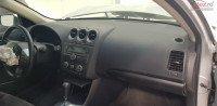 Nissan Altima (l32) Din 2009 Motor 2 5 Hybrid Tip Qr25de Dezmembrări auto în Belciugatele, Calarasi Dezmembrari