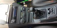 Toyota Celica Din 2004 Motor 1 8 B Tip 2zz Ge în Belciugatele, Calarasi Dezmembrari