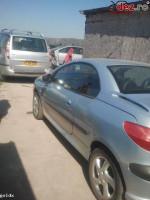 Dezmembrez Peugeot 206 1 4 1 6 Benzina 1 4 Hdi în Bucuresti, Bucuresti Dezmembrari
