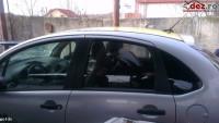 Dezmembrez Citroen C3 1 4 1 6 Benzina 1 4 Hdi în Bucuresti, Bucuresti Dezmembrari