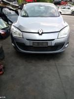 Demembrez Renault Megan An 2011 1 4 Tce 1 5 Dci 2 0 Dci în Bucuresti, Bucuresti Dezmembrari