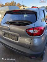 Dezmembrez Renault Captur Sn 2015 în Bucuresti, Bucuresti Dezmembrari