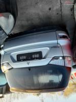 Dezmembrez Mitsubishi Outlander An 2012 2 2 în Bucuresti, Bucuresti Dezmembrari