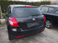 Dezmembrez Kia Ceed An 2010 Facelift în Bucuresti, Bucuresti Dezmembrari