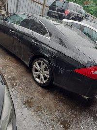 Dezmembrez Mercedes Cls An 2008 3 0 Motorins Dezmembrări auto în Bucuresti, Bucuresti Dezmembrari