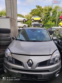 Dezmembrez Renault Koleos An 2012 2 0 Dci 4x4 Dezmembrări auto în Bucuresti, Bucuresti Dezmembrari