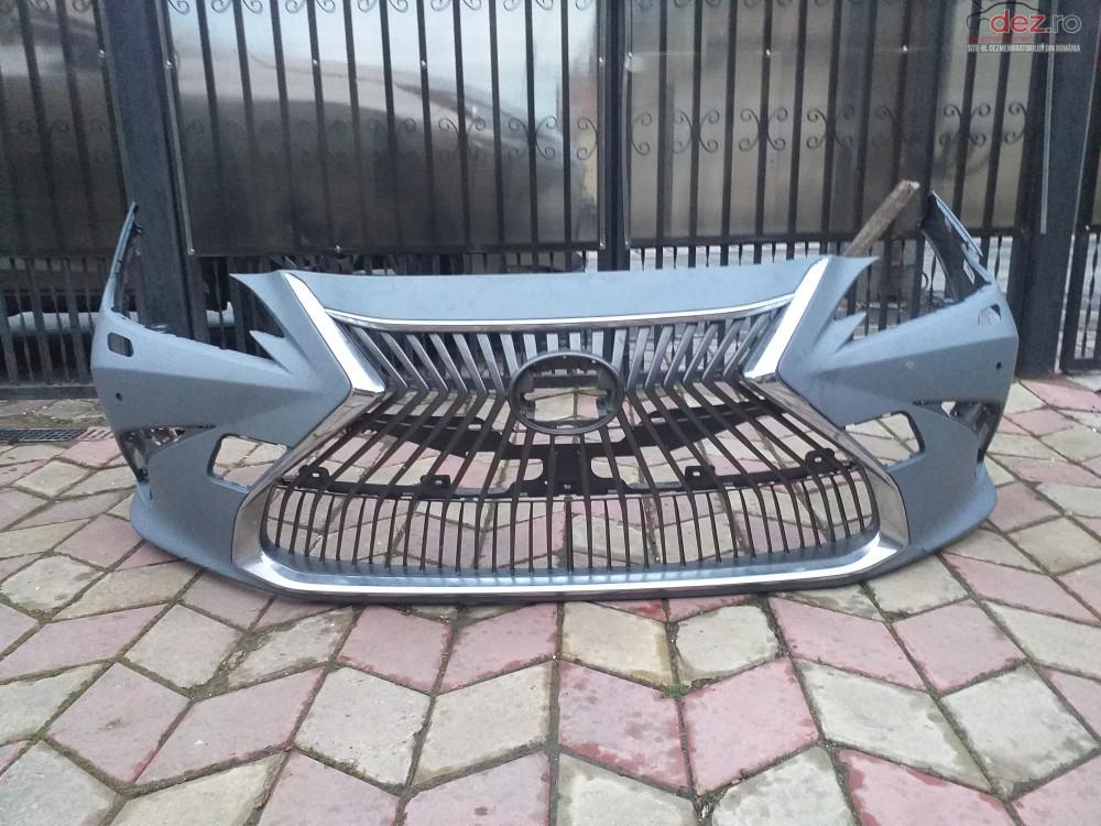 Bara Fata Lexus Es Model 2020 Piese auto în Ovidiu, Constanta Dezmembrari