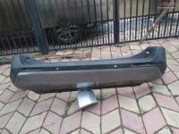 Bara Spate Toyota Rav 4 2020 Piese auto în Ovidiu, Constanta Dezmembrari