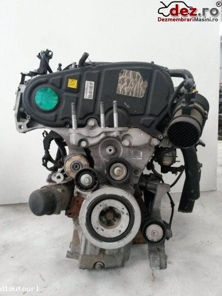 Vindem motor lancia delta 2012 1 6 d multijet cod 198a2000 pret 4400 lei piesa Dezmembrări auto în Cosereni, Ialomita Dezmembrari