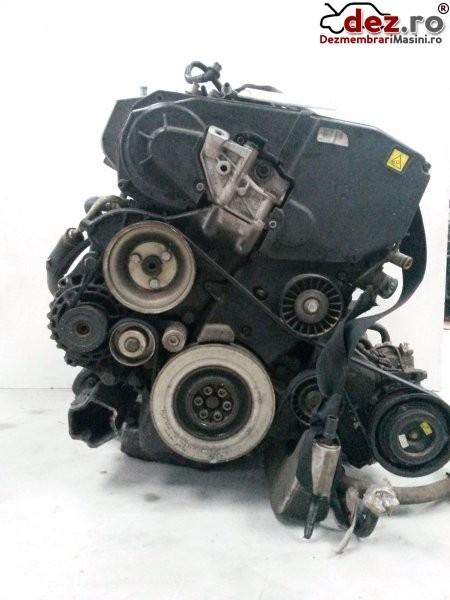 Vindem motor lancia   2005    2 4 jtd   cod 841g000  pret 4000 lei   piesa originala din  Dezmembrări auto în Cosereni, Ialomita Dezmembrari