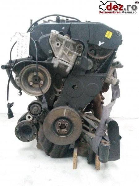 Vindem motor lancia   2000  1 9 jtd   cod ar32302  pret 1150 lei   piesa originala din  Dezmembrări auto în Cosereni, Ialomita Dezmembrari