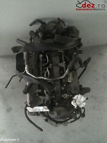 Vindem motor opel   2010  1 7 cdti   cod a17dtr  pret 4700 lei   piesa originala din  Dezmembrări auto în Cosereni, Ialomita Dezmembrari
