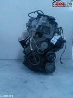 vindem motor renault laguna 3 2009 2 0l m4r 65 000 km 5400 lei piesa în Cosereni, Ialomita Dezmembrari