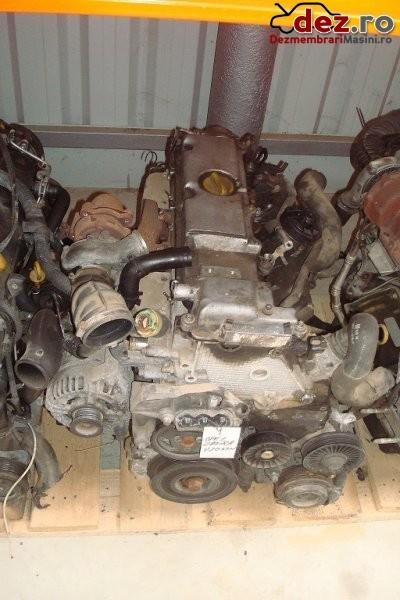 Vand motor opel 2  0 diesel  tip y20dth  74kw  101 cp  euro 4  Dezmembrări auto în Cosereni, Ialomita Dezmembrari
