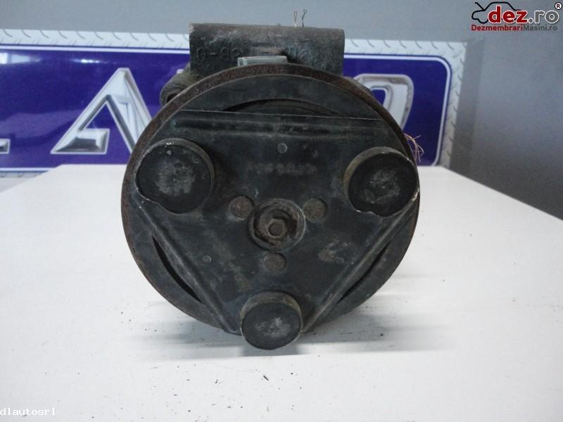 Compresor aer conditionat Ford Scorpio 1996 cod 97GW-19497-BB Piese auto în Cosereni, Ialomita Dezmembrari