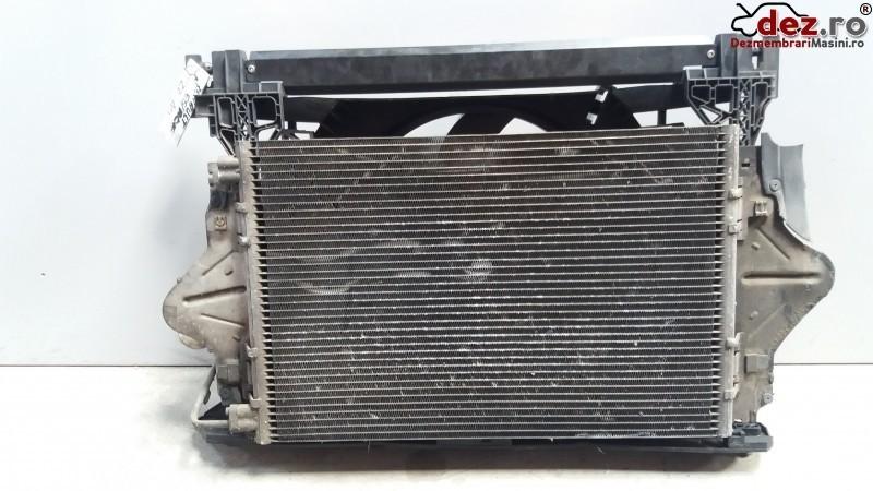 Radiator apa Renault Espace 2006 cod 6025312322 Piese auto în Cosereni, Ialomita Dezmembrari