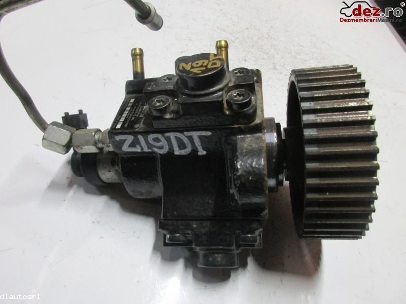 Pompa inalta presiune Fiat Sedici 2005 cod 0445010156   Piese auto în Cosereni, Ialomita Dezmembrari