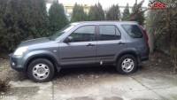 Dezmembrez Honda Crv 2 2d Din 2005 în Cosereni, Ialomita Dezmembrari