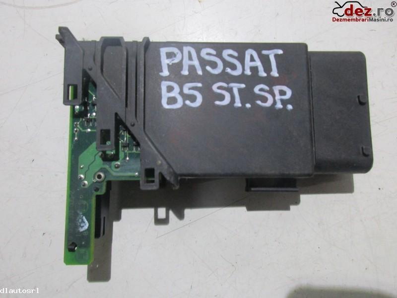 Macara usa Volkswagen Passat 2000 cod 9776-101430-203