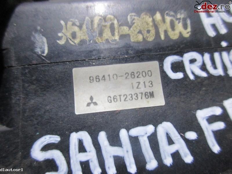 Instalatie electrica Hyundai Santa Fe 2005 cod 96410-26200 G6T23376M