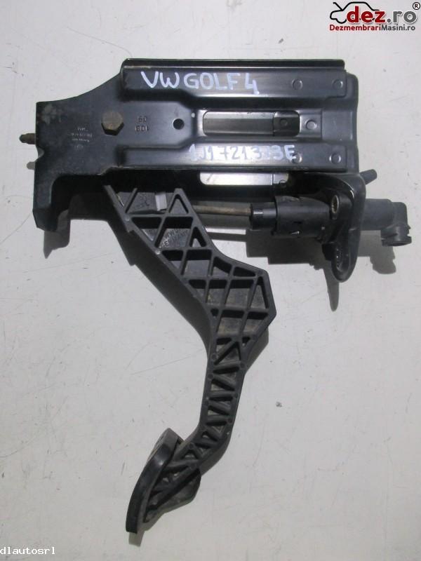 Pedala ambreiaj Volkswagen Golf 2003