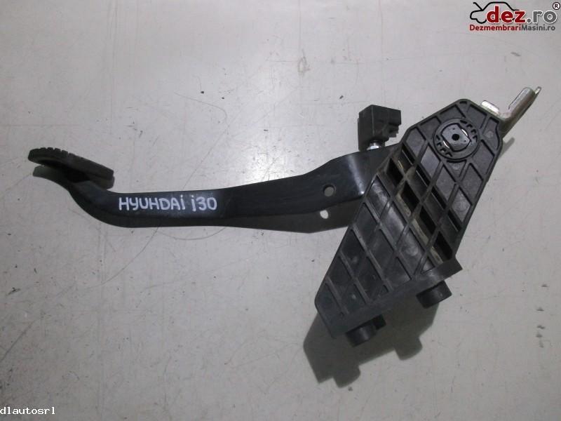 Pedala Frana Hyundai I30  Dezmembrări auto în Cosereni, Ialomita Dezmembrari
