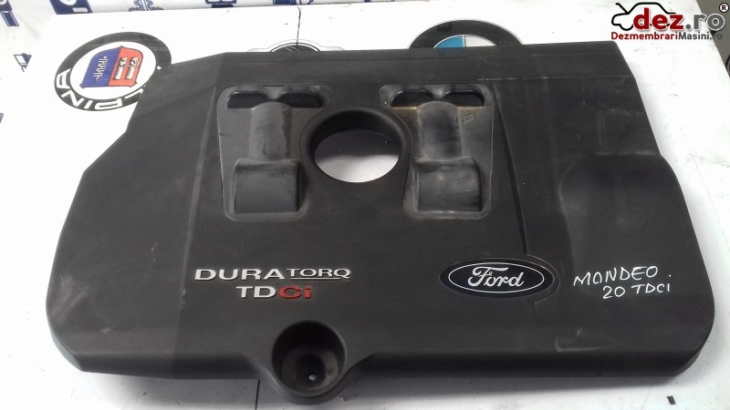 Capac motor Ford Mondeo 2004 cod 2S706N041BD