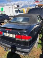 Dezmembrez Saab 9 3 2001 Dezmembrări auto în Cosereni, Ialomita Dezmembrari