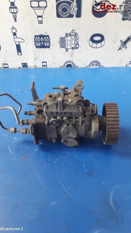 Pompa de injectie Renault Rapid 2000 cod 0460494105 , 94169146 Piese auto în Cosereni, Ialomita Dezmembrari