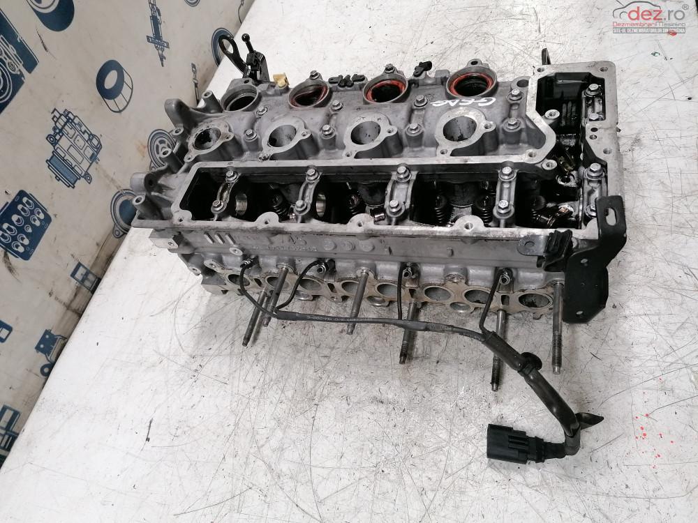 Chiuloasa Ford Kuga 2 0tdci G6dg Cod 9641752610 cod 9641752610 Piese auto în Cosereni, Ialomita Dezmembrari