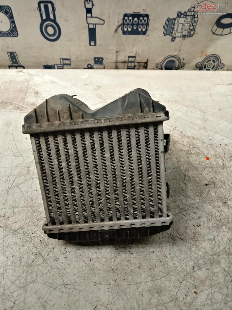 Radiator Intercooler Smart For Four Cod   0003007v003  Piese auto în Cosereni, Ialomita Dezmembrari