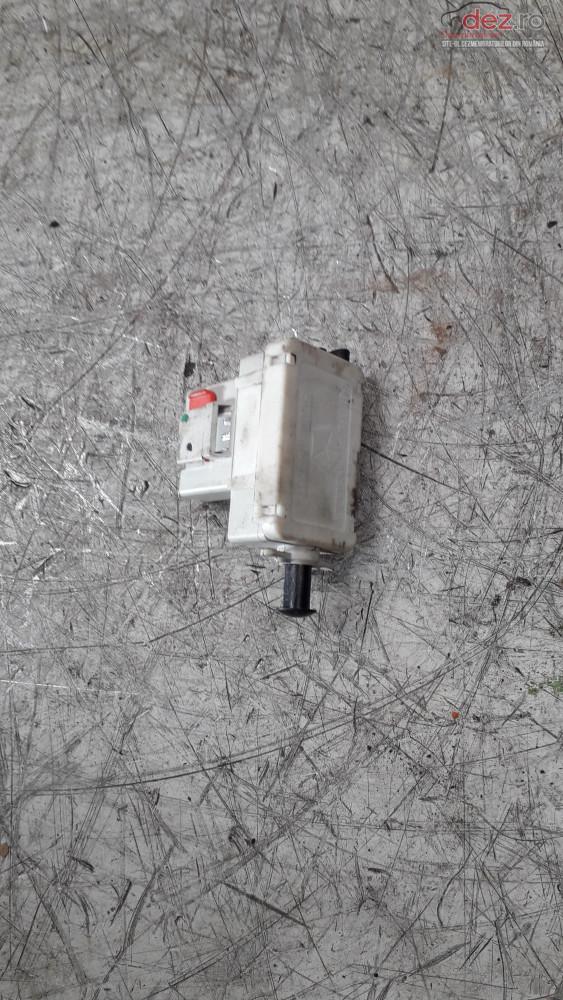 Senzor Pedala Frana Jeep Compass Cod   56045043ag  Piese auto în Cosereni, Ialomita Dezmembrari