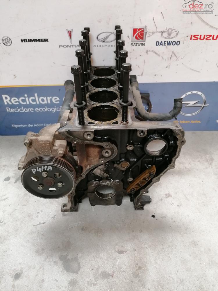 Bloc Motor Kia Sorento 2 0crdi  Tip  D4ha  Piese auto în Cosereni, Ialomita Dezmembrari
