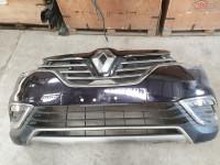 Bara Fata Renault Initiale Piese auto în Cosereni, Ialomita Dezmembrari
