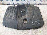 Capac Motor Fonic Mercedes C 200 2 2cdi Cod A6510102167 Piese auto în Cosereni, Ialomita Dezmembrari
