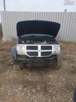 Dezmembrez Dodge Nitro 2 8crdi Automata Din 2009 Dezmembrări auto în Cosereni, Ialomita Dezmembrari