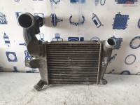 Radiator Intercooler Mazda Cx 7 2 3i 2008 Cod 127100 2992 Piese auto în Cosereni, Ialomita Dezmembrari