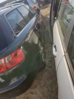 Dezmembrez Seat Exeo Manuala Din 2012 Dezmembrări auto în Cosereni, Ialomita Dezmembrari