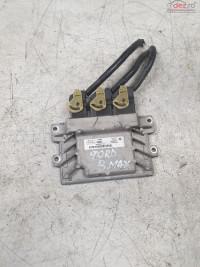 Calculator Motor Ford B Max 2014 Cod Cv11 12a650 Bk Piese auto în Cosereni, Ialomita Dezmembrari
