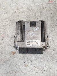 Calculator Motor Nissan X Trail T31 2 0d Cod 0281013874 23710jg78b Piese auto în Cosereni, Ialomita Dezmembrari