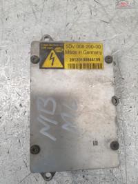 Droser Xenon Mercedes Ml W163 Cod 5dv008290 00 Piese auto în Cosereni, Ialomita Dezmembrari