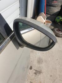 Oglinda Dreapta Ford B Max 2014 Piese auto în Cosereni, Ialomita Dezmembrari