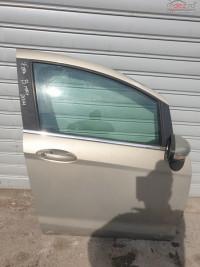 Usa Dreapta Fata Ford B Max 2014 Piese auto în Cosereni, Ialomita Dezmembrari