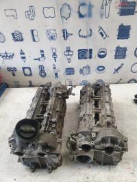 Chiuloasa Mercedes 3 0cdi 642 Cod R6420163601 Piese auto în Cosereni, Ialomita Dezmembrari