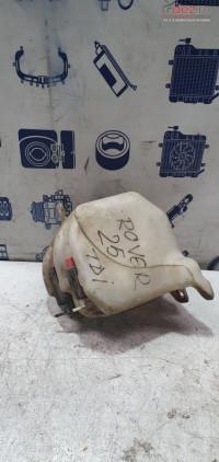 Rezervor Lichid Spalator Parbriz Rover 25 Piese auto în Cosereni, Ialomita Dezmembrari