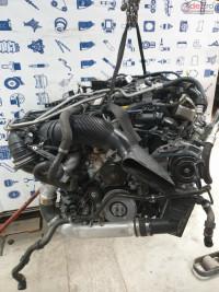 Motor Mercedes Glc Tip 651921 Piese auto în Cosereni, Ialomita Dezmembrari